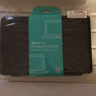 """BN 11"""" Apple MBA Macbook Air protective cover"""