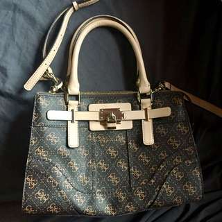 Guess Two-way Bag