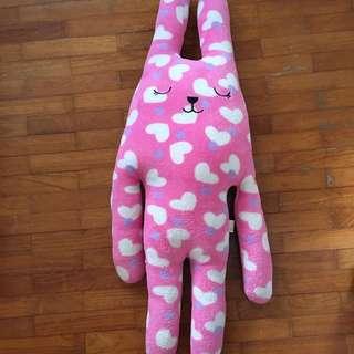 Doodoo Soft Toy