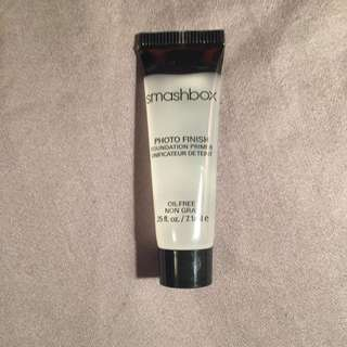 Smash Box Face Primer