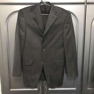 G2000 Blazer / jacket