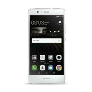 Huawei P9 Lite 3/16GB Original Huawei Malaysia