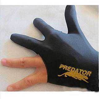 Predator Pool Glove