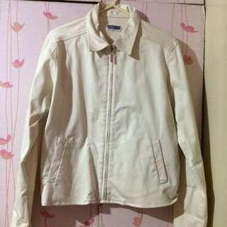 Balzer/Jacket