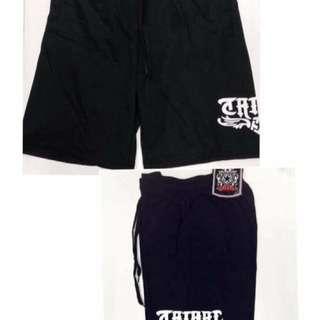Tribal Shorts