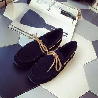 Korean Ladies Shoes