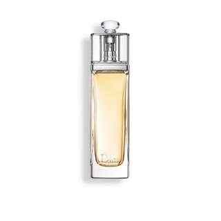 🚚 【全新】Dior Addict 迪奧癮誘超模淡香水 100ml
