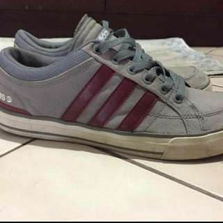 Adidas Neo First Pay First Get