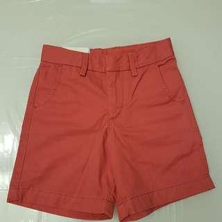 brand new boys shorts