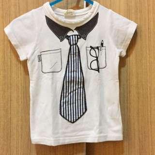 Tshirt 6bln 1thn