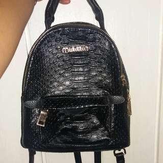 miumiu backpack