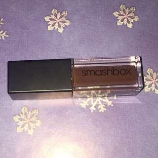 SMASHBOX Liquid Lipstick