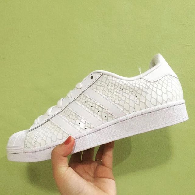 Addidas originals: Superstar