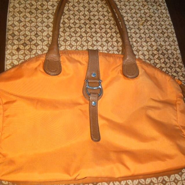 Aigner Bag