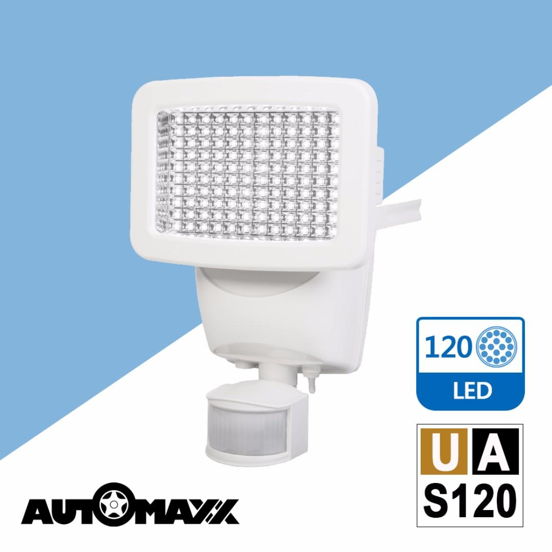 AUTOMAXX【原廠直送】UP-5HA DC/AC專業級手提式行動電源 [ 升級版-可提供5V/12V/110V輸出 ]