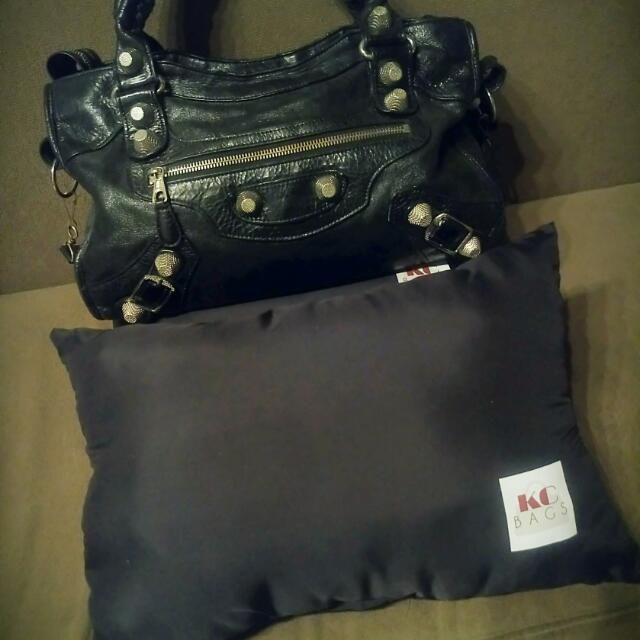Bag Stuffers