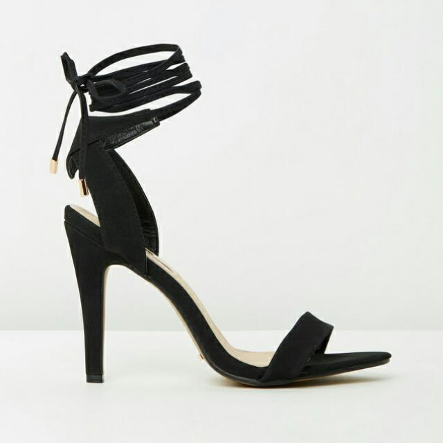 Billini Othello Heels