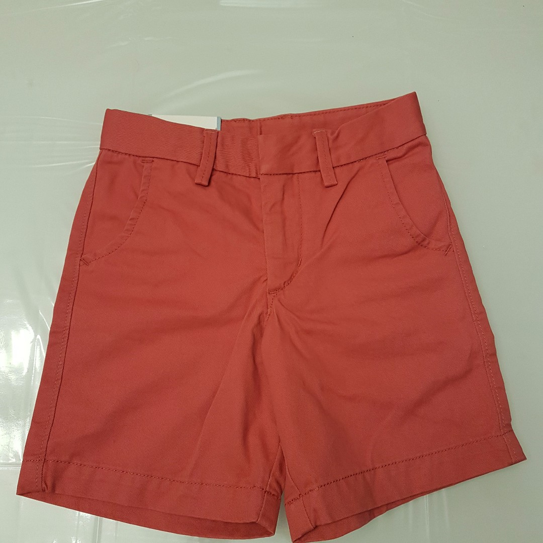 brand new boys shorts
