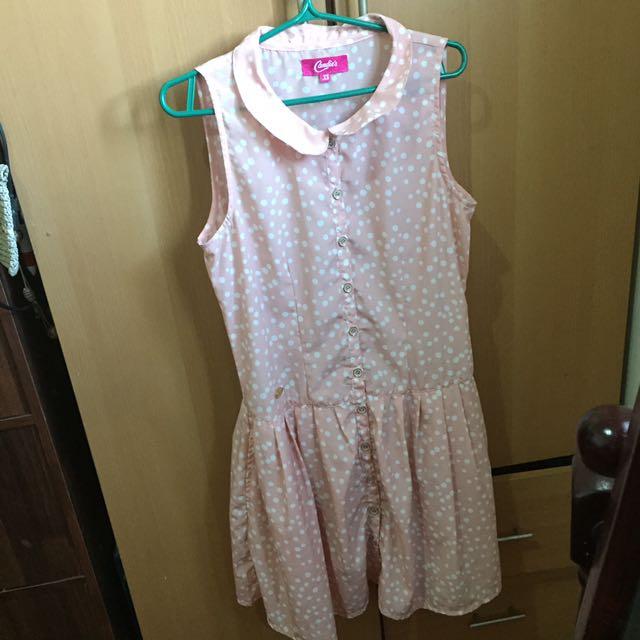 CANDIES DRESS