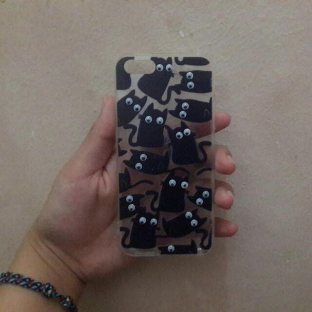 Case iPhone5/5S