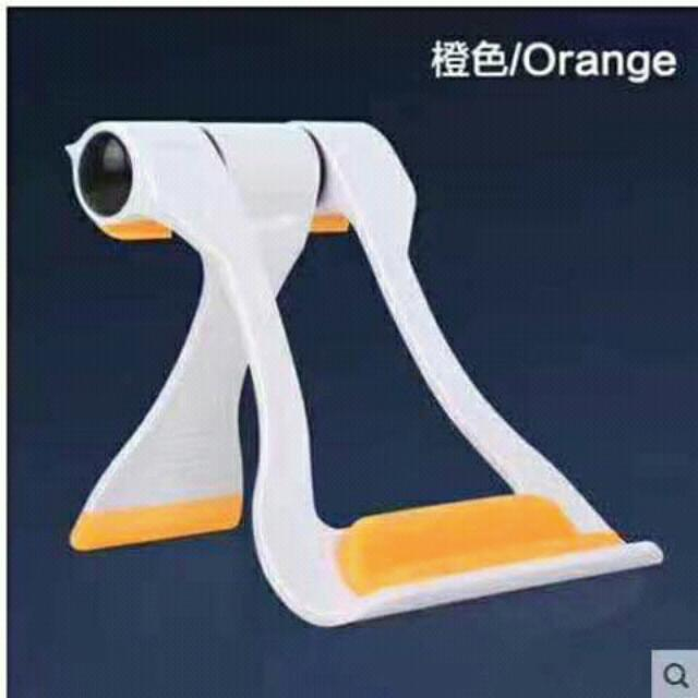 Cellphone & Tablet Stand