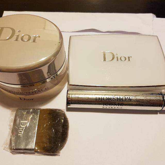 Christian Dior Set