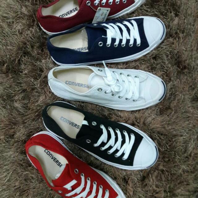 27a06f3c0a11e7 Home · Women s Fashion · Shoes. photo photo photo