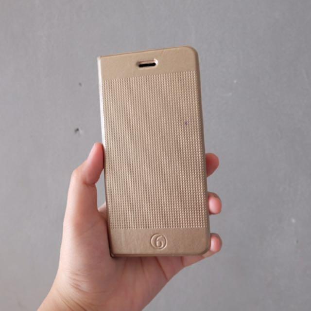 Dompet Case Iphone 6