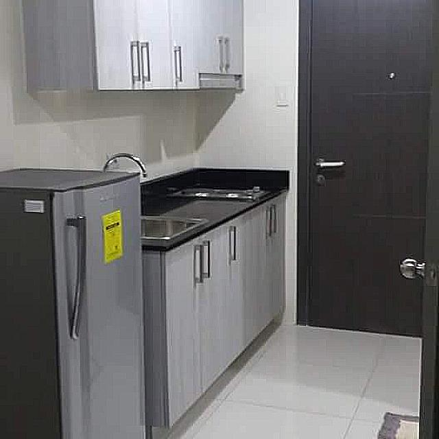 Green Residences Condo For Sale Or Rent