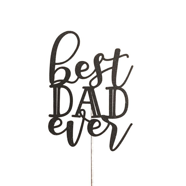 cyou cma clauncher theme v5433647ef3c8528f0c979080 together with Creative Print Ads likewise Happy Father S Day Best Dad Ever Cake Topper 109882300 moreover Lg Optimus F3 Sprint in addition 8014923 Cootree C230 Sport Sweat Proof Wireless Bluetooth Stereo Headset Headphone With Hands Free Calling For Apple Watch Iphone 6 6plus 5s 5 4s Galaxy Note 4 3 2 S5 S4 S3 Ipad Ipod And Google Sony Lg Other Smartphones Bluetooth Devices Black. on best lg phones