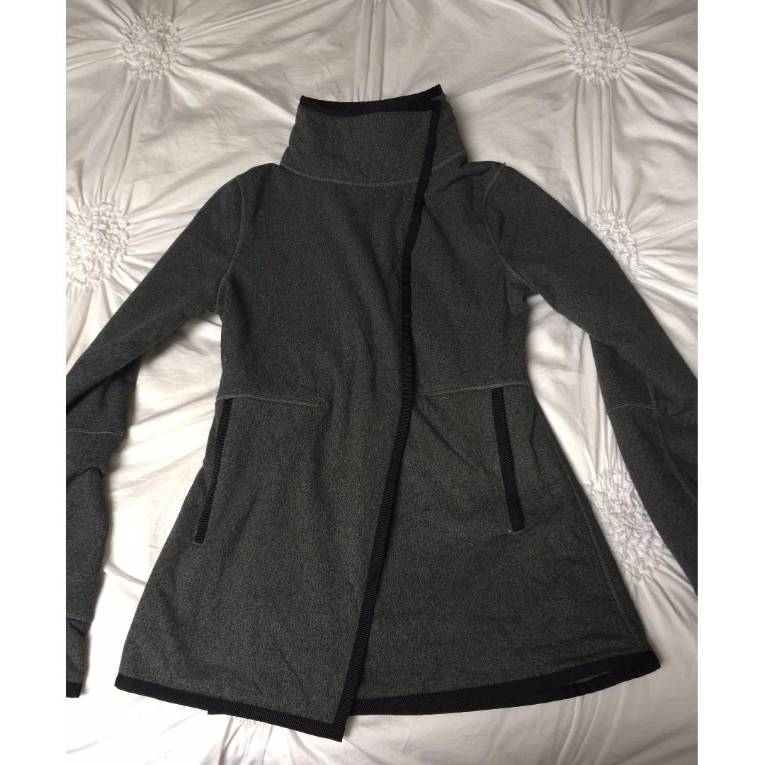 Iviva Sweater PRICE DROP