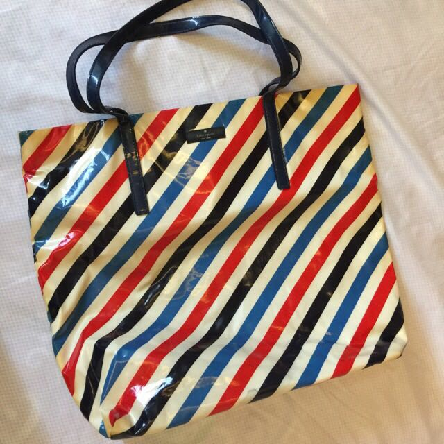 Kate Spade Tote Bag ( Authentic ) *repriced*