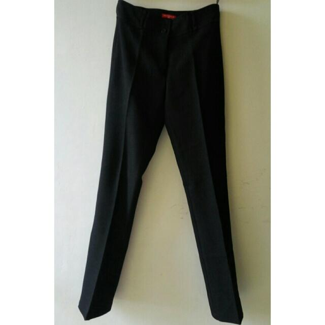 Office Pant