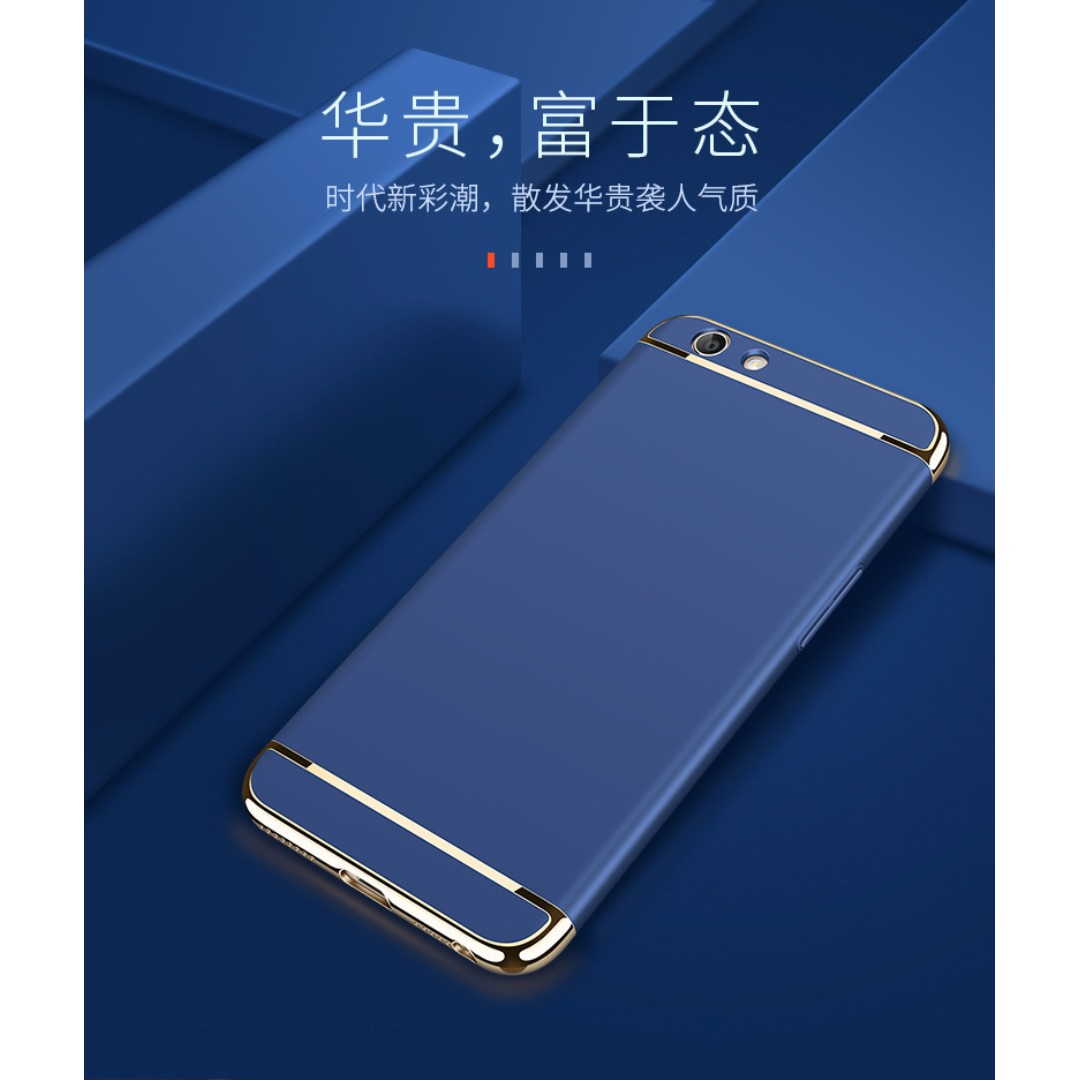 ONE-X Full Cover Tempered Glass for Oppo F1s / A59 / A59S 5.5 Inch. Source · Oppo F1s/A59/A59s/A57/A39/R9s Protective Matte Case Cover