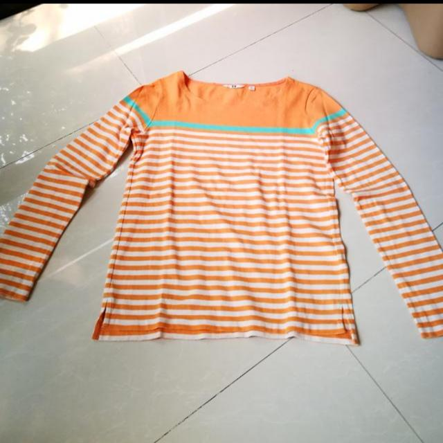 Preloved authentic Branded Clothing