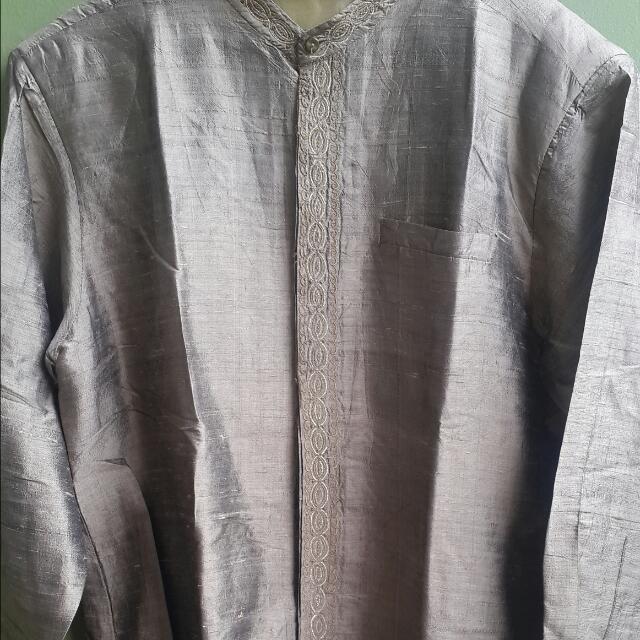 Sale Baju Bordir