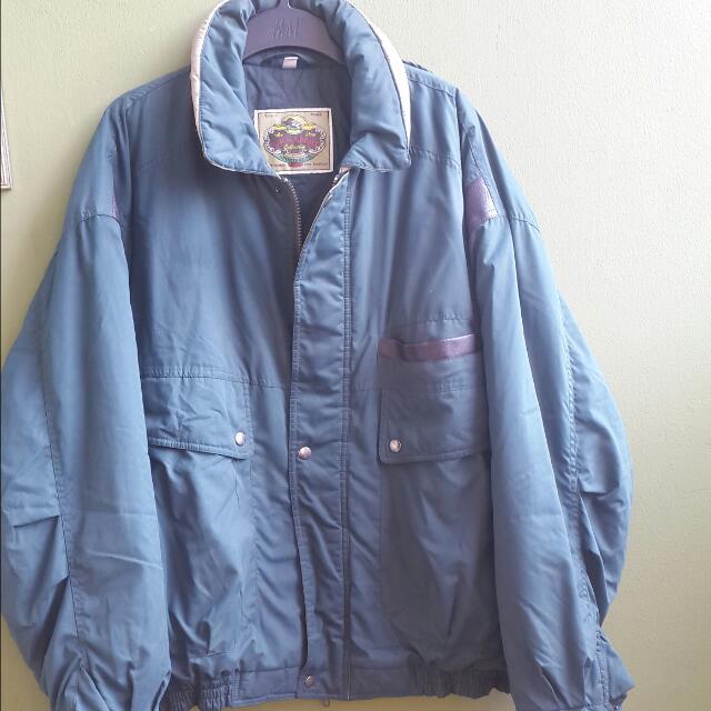 Sale Coat/jaket Import