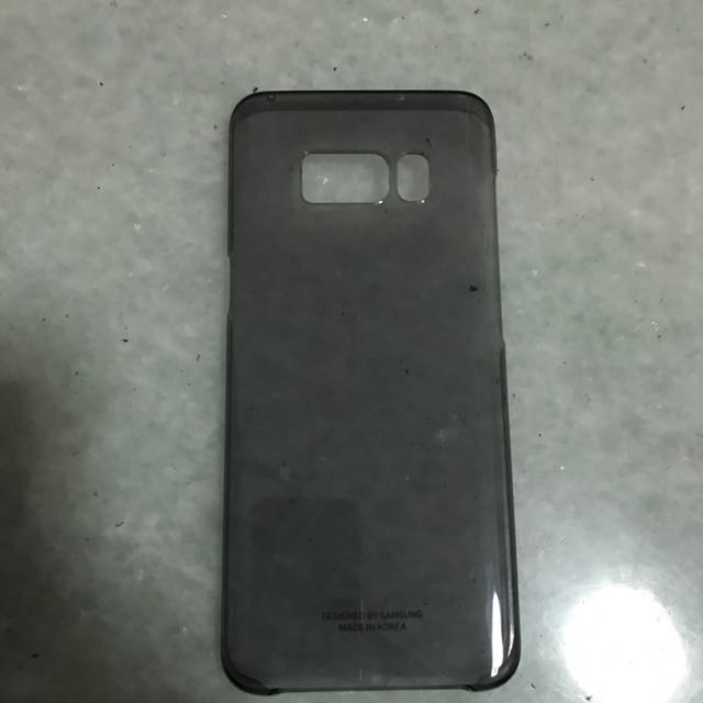 Samsung Hardcase Original For Samsung S8