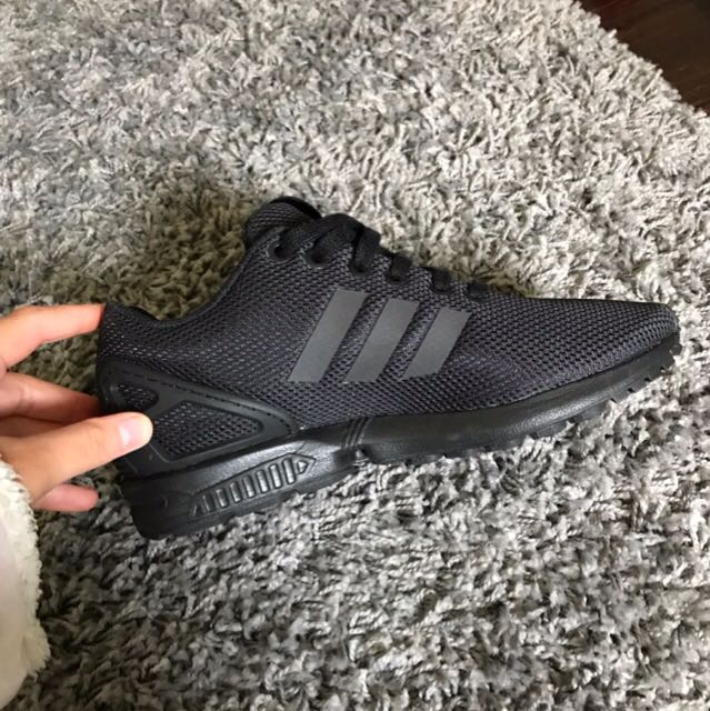 Selling Original Zx Adidas Flux