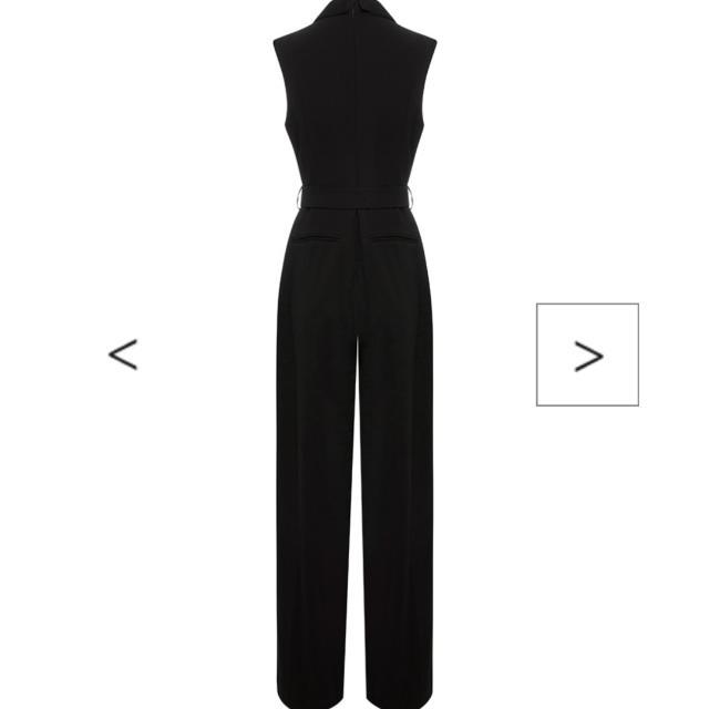 8cf9e4d91872 Sheike Hannah Jumpsuit Size 10