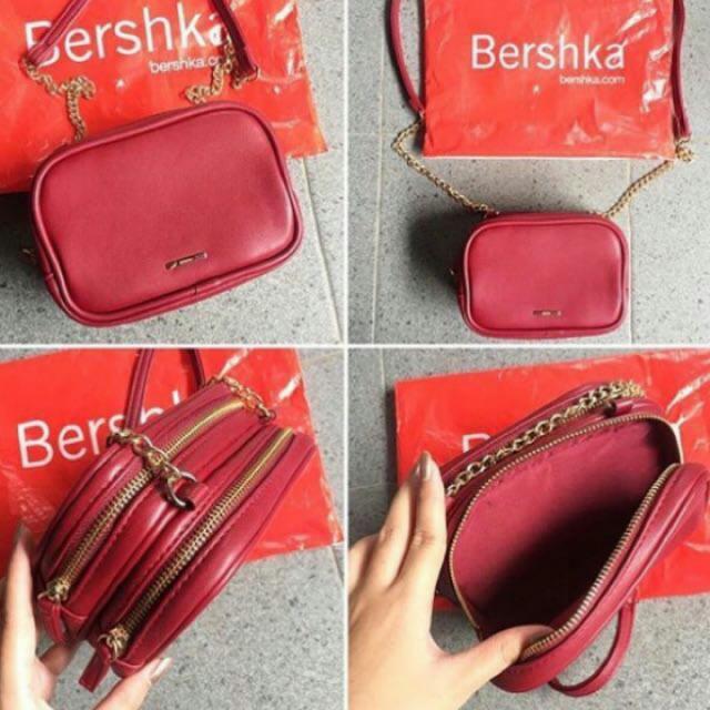 Sling Bag By BERSKHA