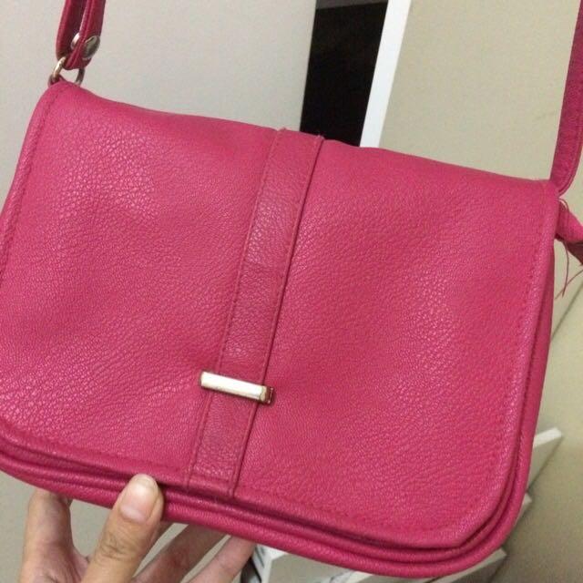Sling Bag SALE