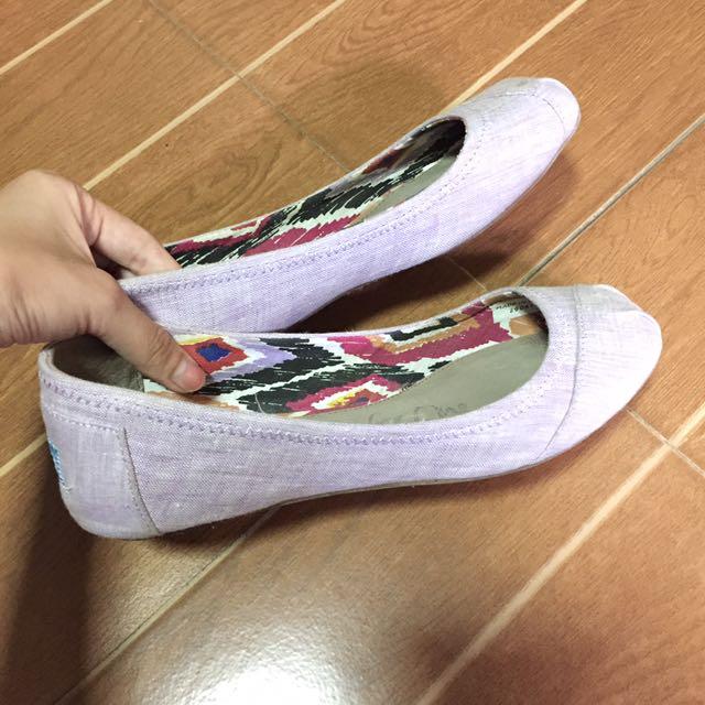 c8fc7ffd7d8 Home · Women s Fashion · Shoes. photo photo photo photo photo