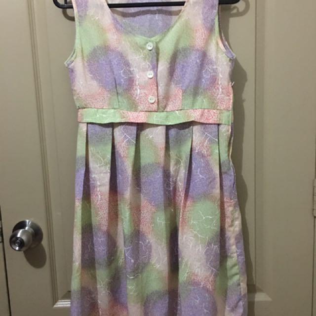 Unbranded Maternity Dress