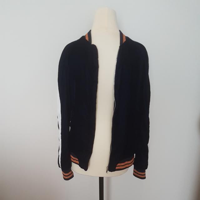 Zara Trafaluc Outwear Size Xs