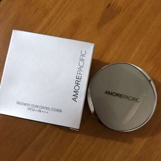 Amorepacifi bb cushion #202
