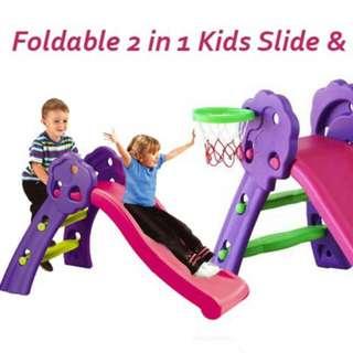 Children Slide FREE POSTAGE