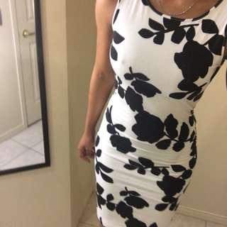 Forver21 Dress