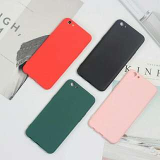 Softcase Silicon Jelly Case List Shining Chrome For Oppo A39 Rose Source · Ultra thin Slim