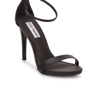 STEVE MADDEN Stecy Heel Size 6